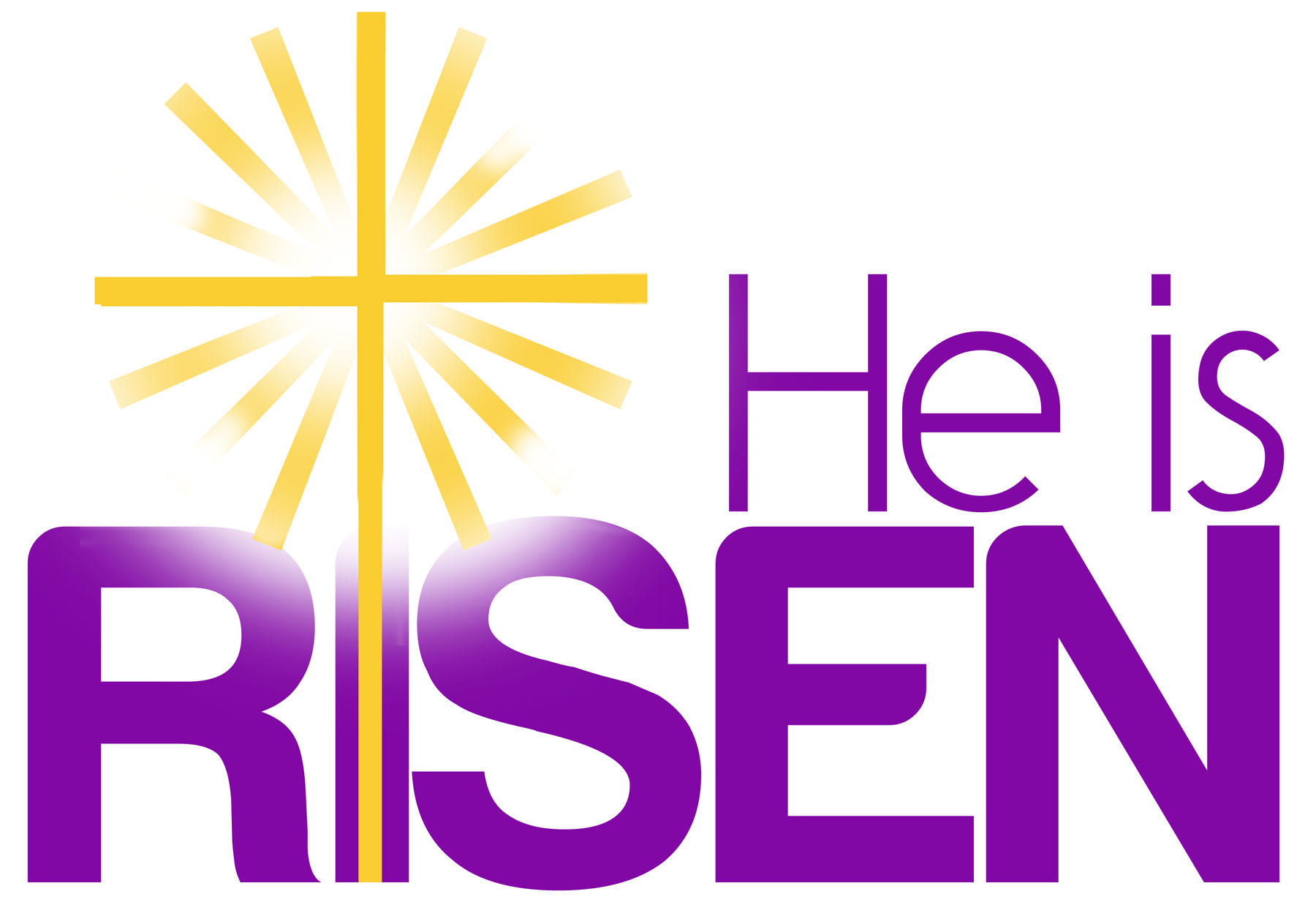 11 Easter Sunday Graphics Images