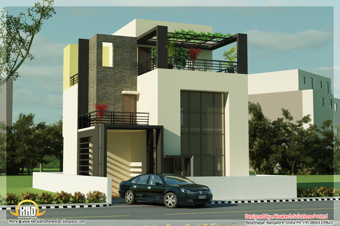 Picture of: 11 Modern Small Building Design Images Small Modern House Plans Home Designs Small Modern Home Design Houses And Small Modern House Plans Designs Newdesignfile Com
