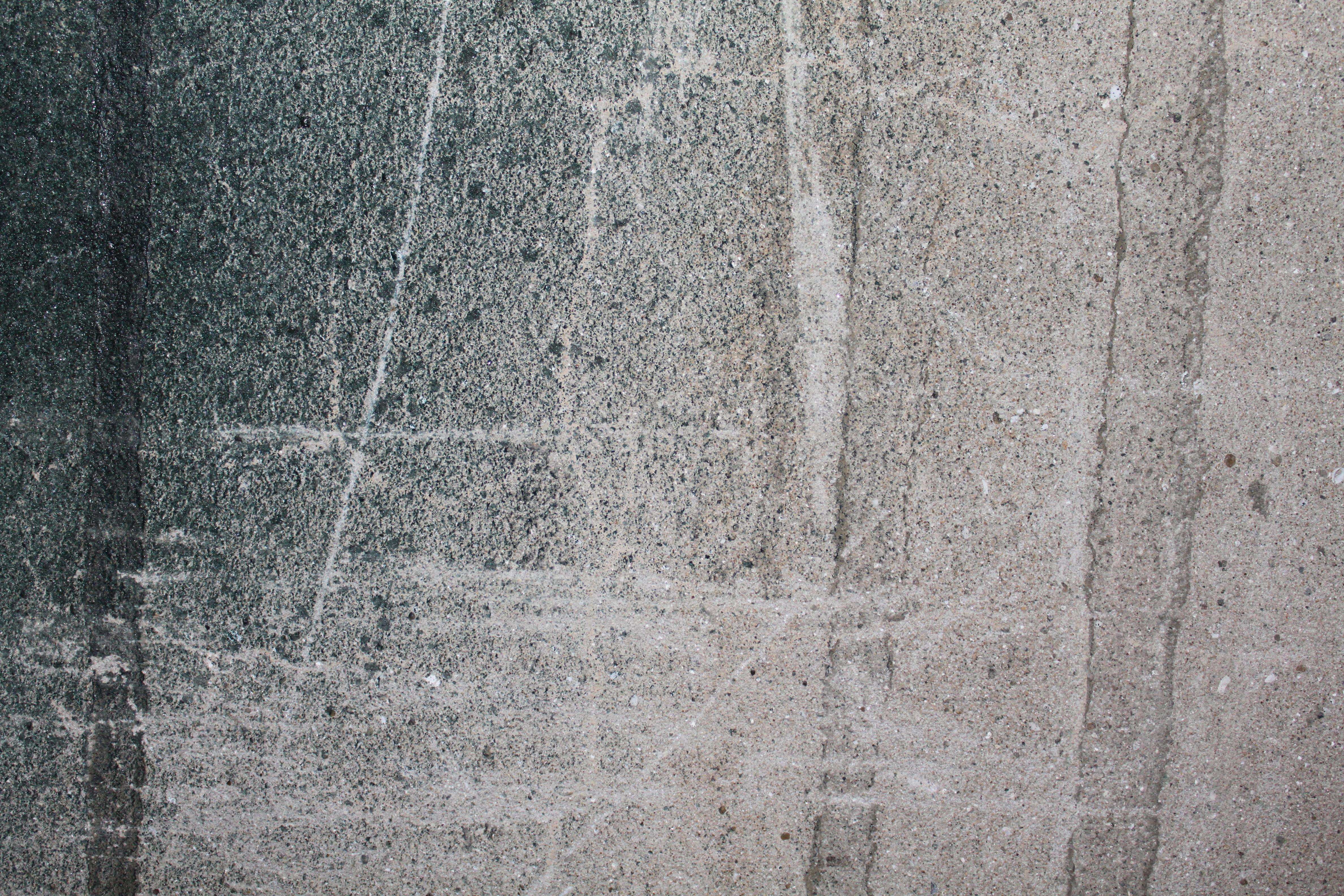Spray Texture On Wall