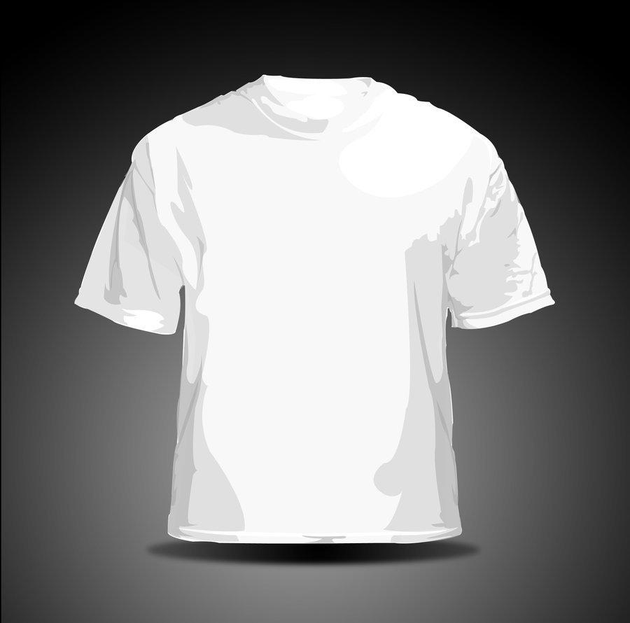17 T-Shirt Vector Artwork Images