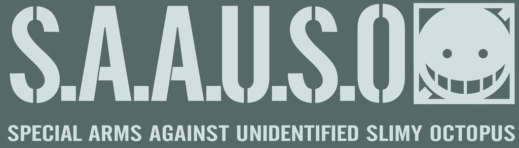 13 U.S.A. Logo Vector Images