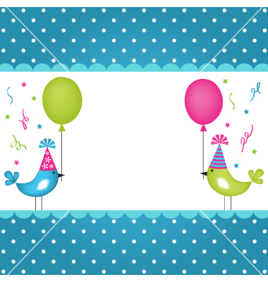 16 Vector Birthday Cards For Women Images