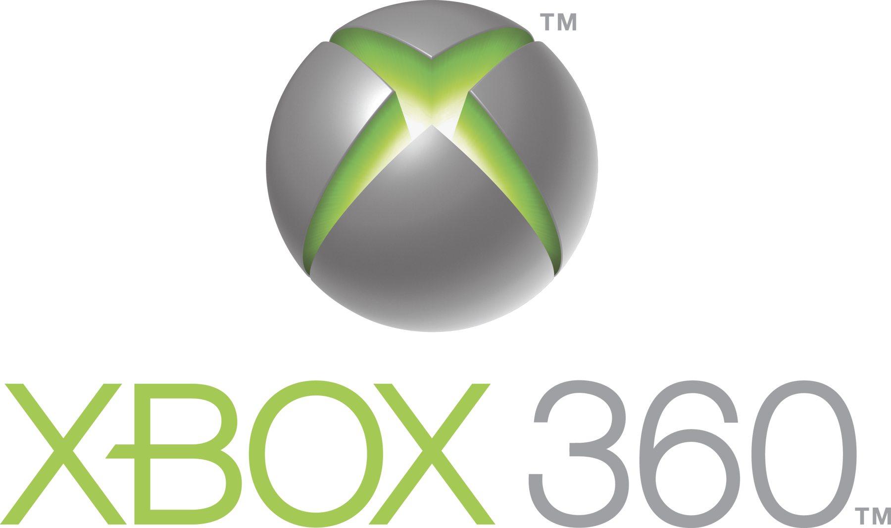 13 Xbox Live Icon Transparent Images