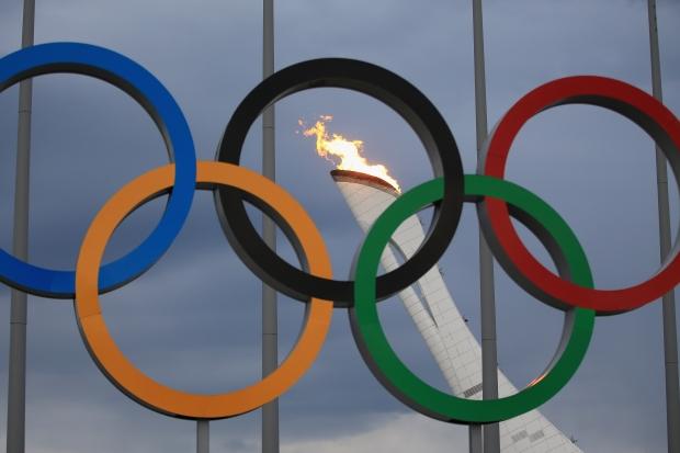 2014 Winter Olympics Schedule NBC