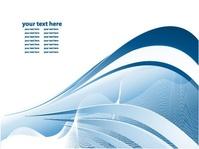 15 Vector Header Web Forum Images