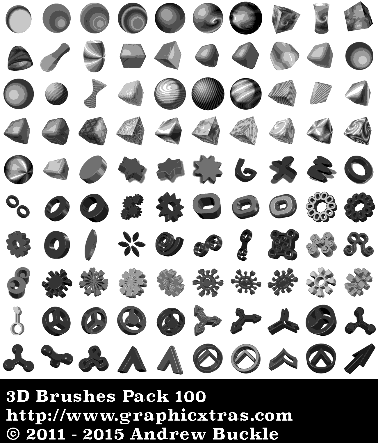 14 Free Adobe Photoshop Elements Brushes Images