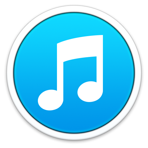 how to download a file onto your apple music
