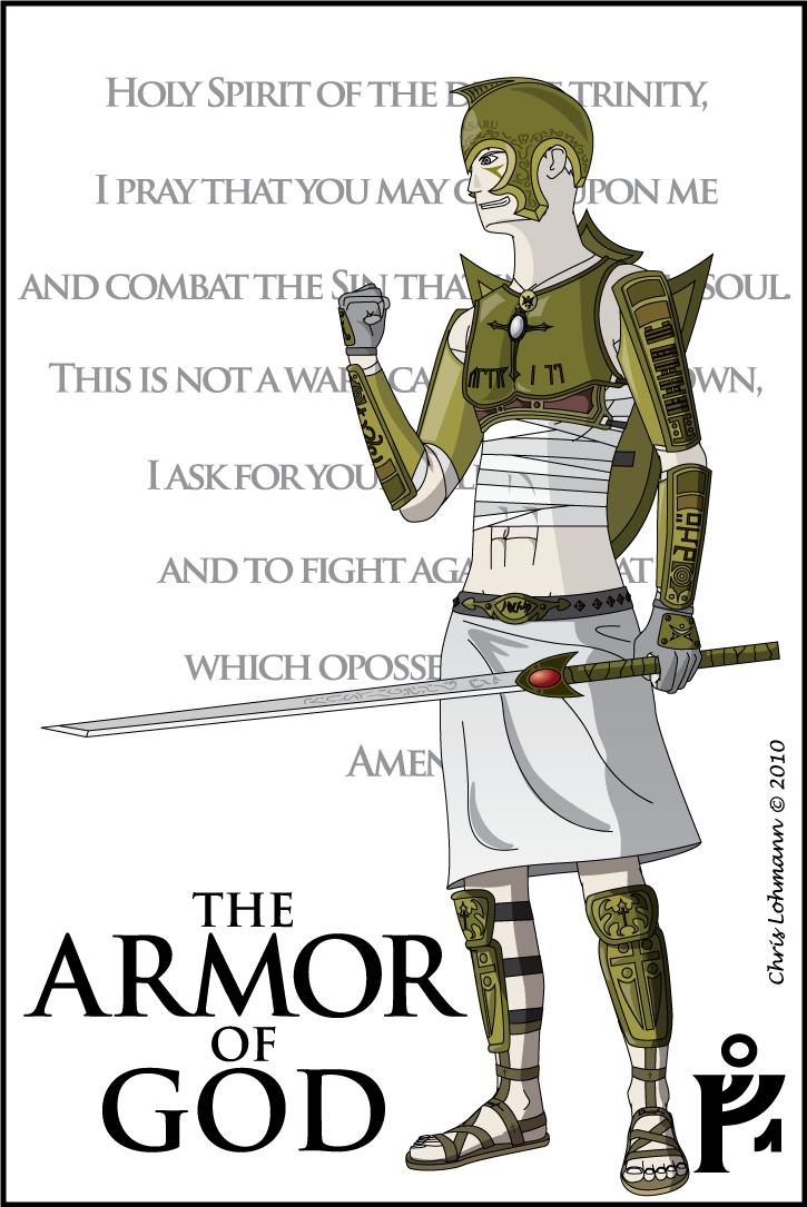 Similiar Armor Of God Bible Study Clip Art Keywords
