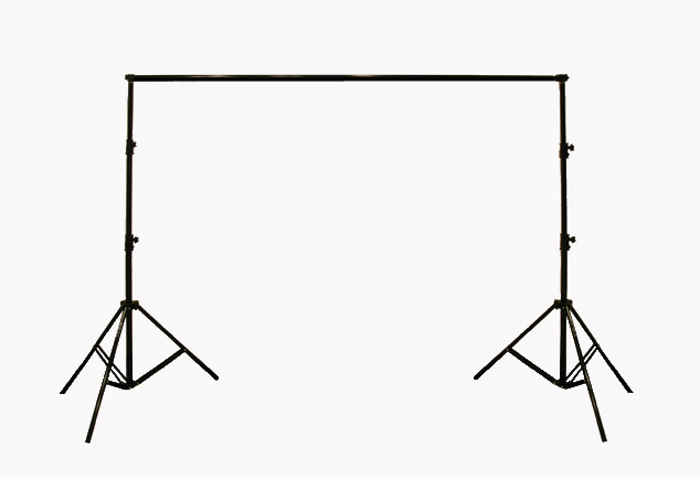 Backdrop Stands Photography Portable