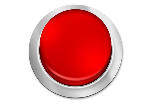 Blank Button Pin Templates
