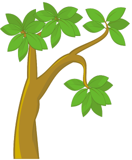 12 Cartoon Tree Vector Png Images Simple Tree Clip Art Green Tree Vector And Cartoon Tree Clip Art Newdesignfile Com 521,000+ vectors, stock photos & psd files. newdesignfile com