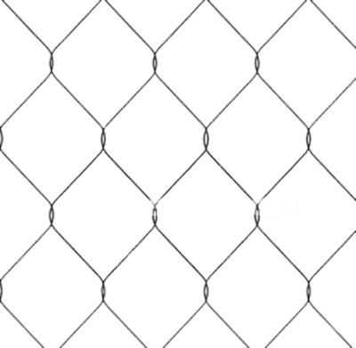 transparent chain link fence texture. Chain Link Fence Vector Transparent Texture