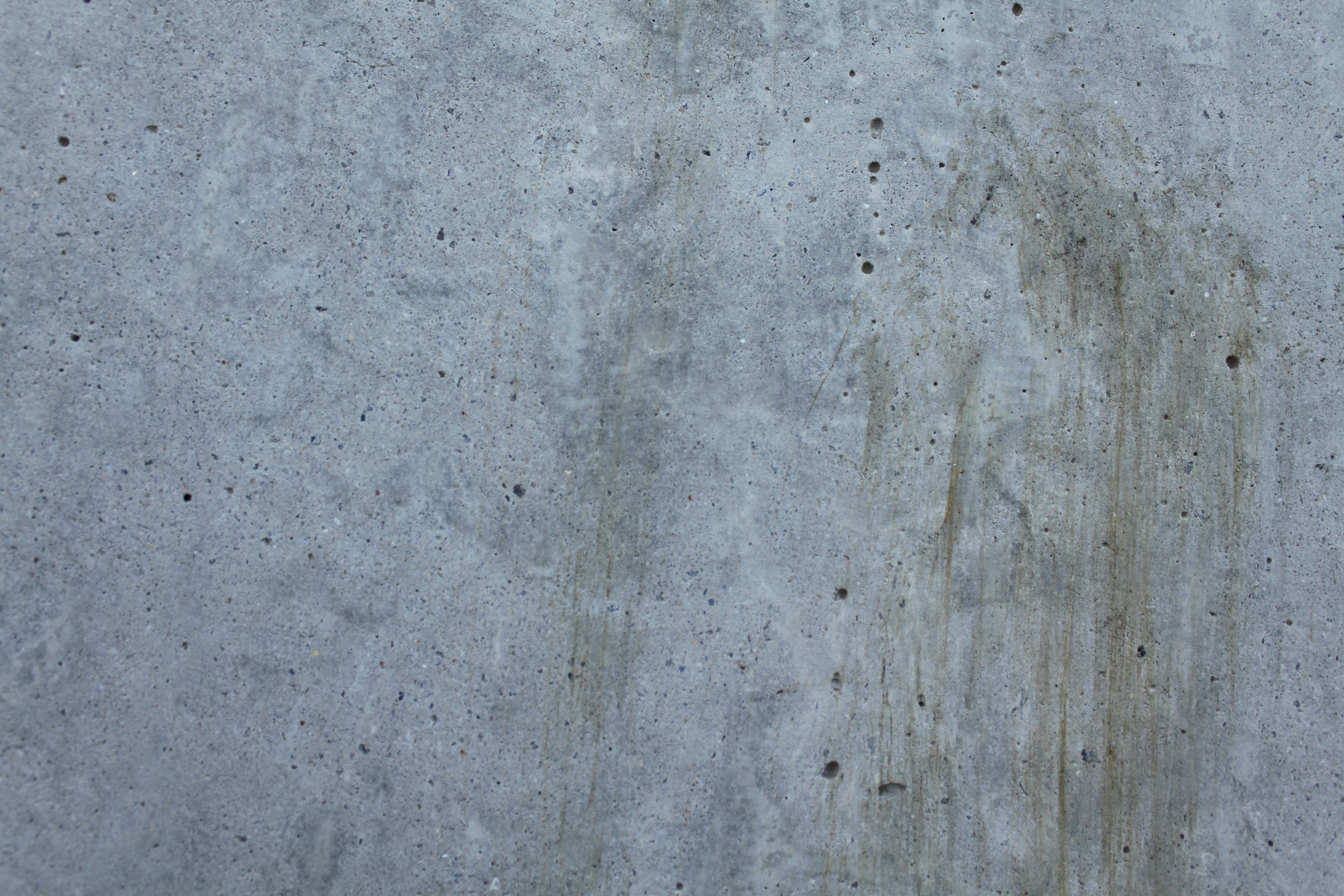 13 Wall Texture Designs Images Concrete Wall Texture