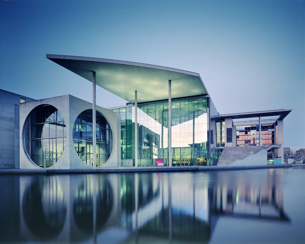 Creative-Building-Architecture