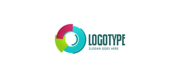 17 Creative Vector Logo Images Vector Logo Design