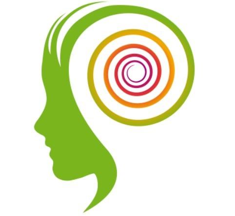 17 Creative Vector Logo Images - Vector Logo Design Software