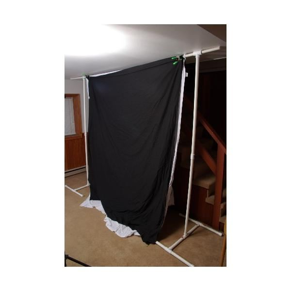 19 Cheap Photography Backdrop Stands Images