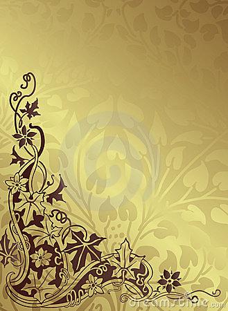 12 Elegant Victorian B...