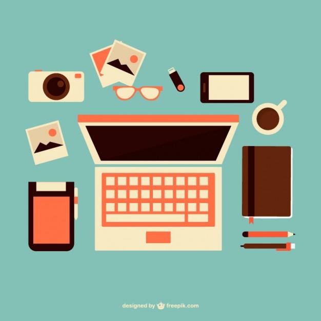 Free Graphic Design Business