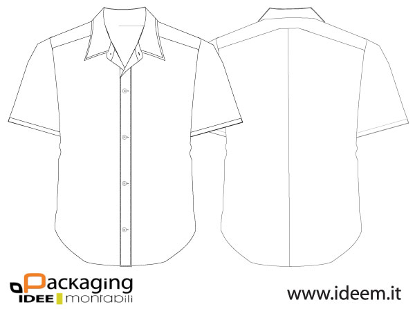 14 vector button shirt images shirt button vector for Design a button template free