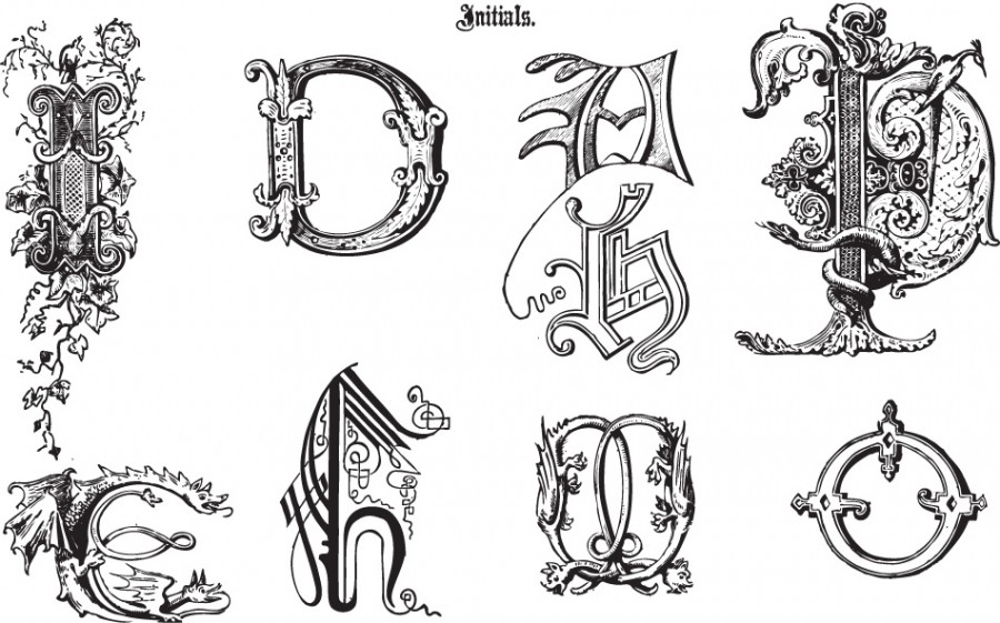 19 Free Greek Vector Fonts Download Images