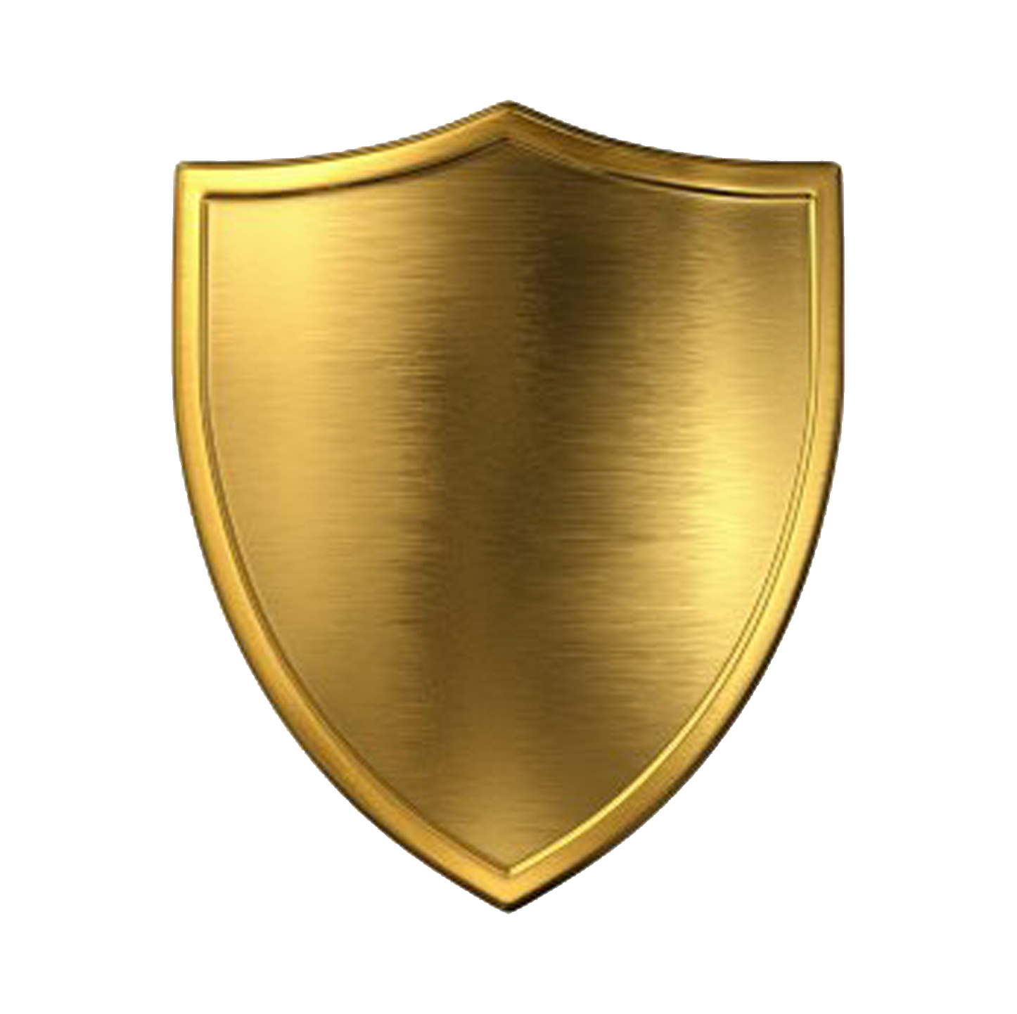 10 Modern Shield Design Images