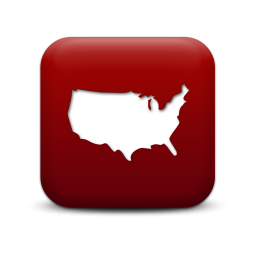 Icon Map Of Usa on gold map of usa, fallout map of usa, legend map of usa, clickable map of usa, editable map of usa, label map of usa, diocese map of usa, fire map of usa, doomsday map of usa, inset map of usa, illuminati map of usa,