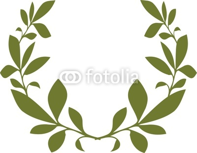 Graphic Design Leaf Clip Art