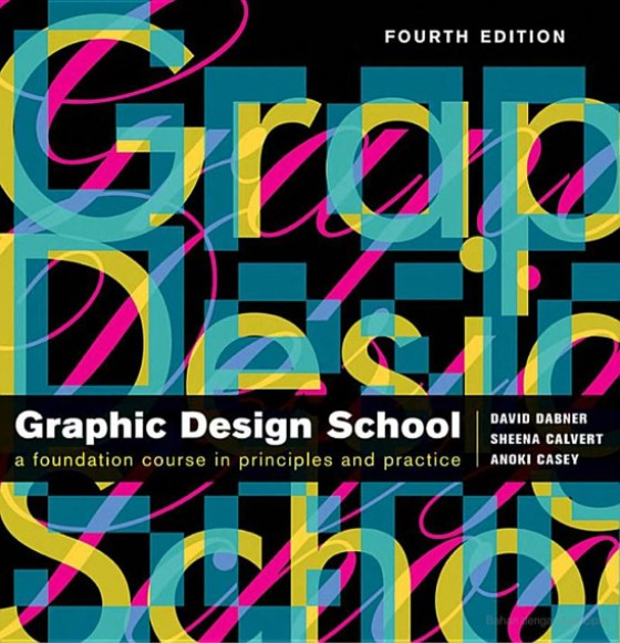 12 web and graphic design school images - arts a v technology and