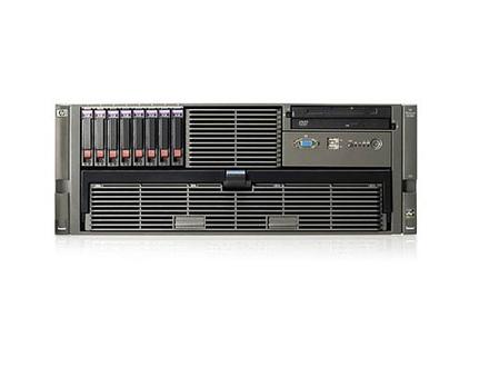 HP Server Icon