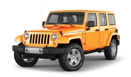 12 Png Icon Jeep Wrangler Images