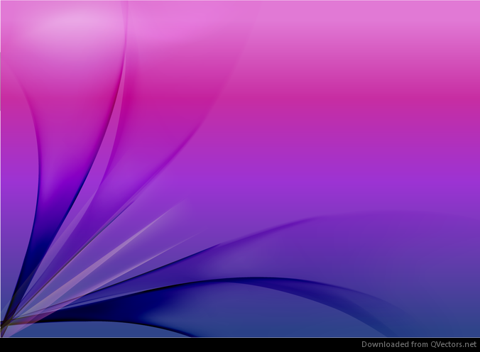 13 Scalable Vector Purple Background Png Images Purple
