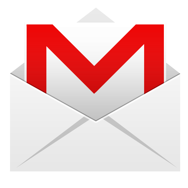 14 Gmail Icon For Windows 7 Images