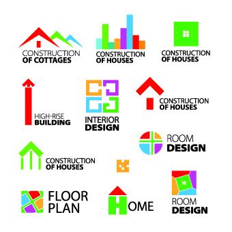Modern Logo Design Free
