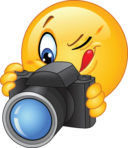 Photographer Funny Cartoons