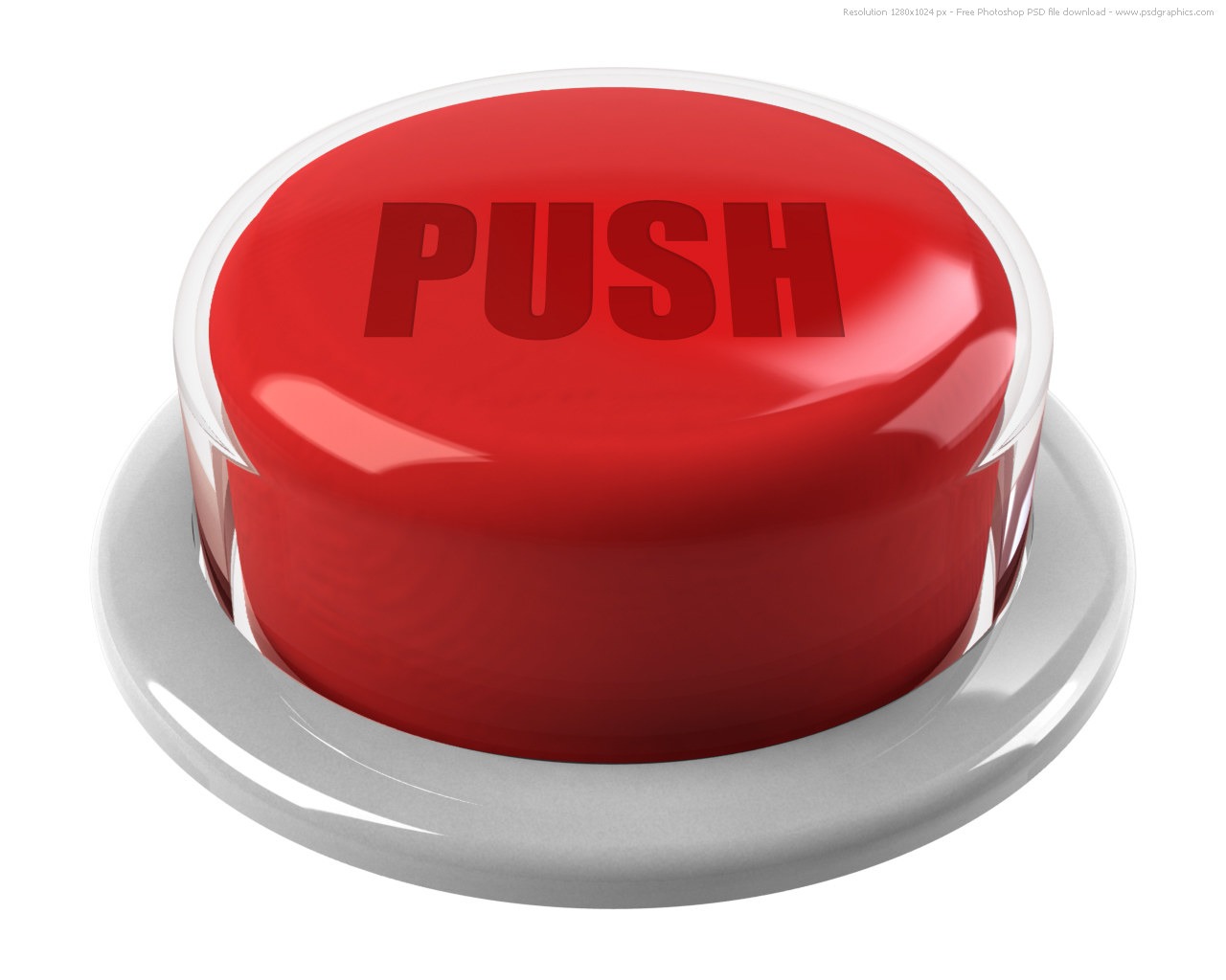 13 Push Button Icon Psd Free Images