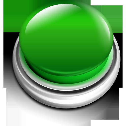Push Button Icon