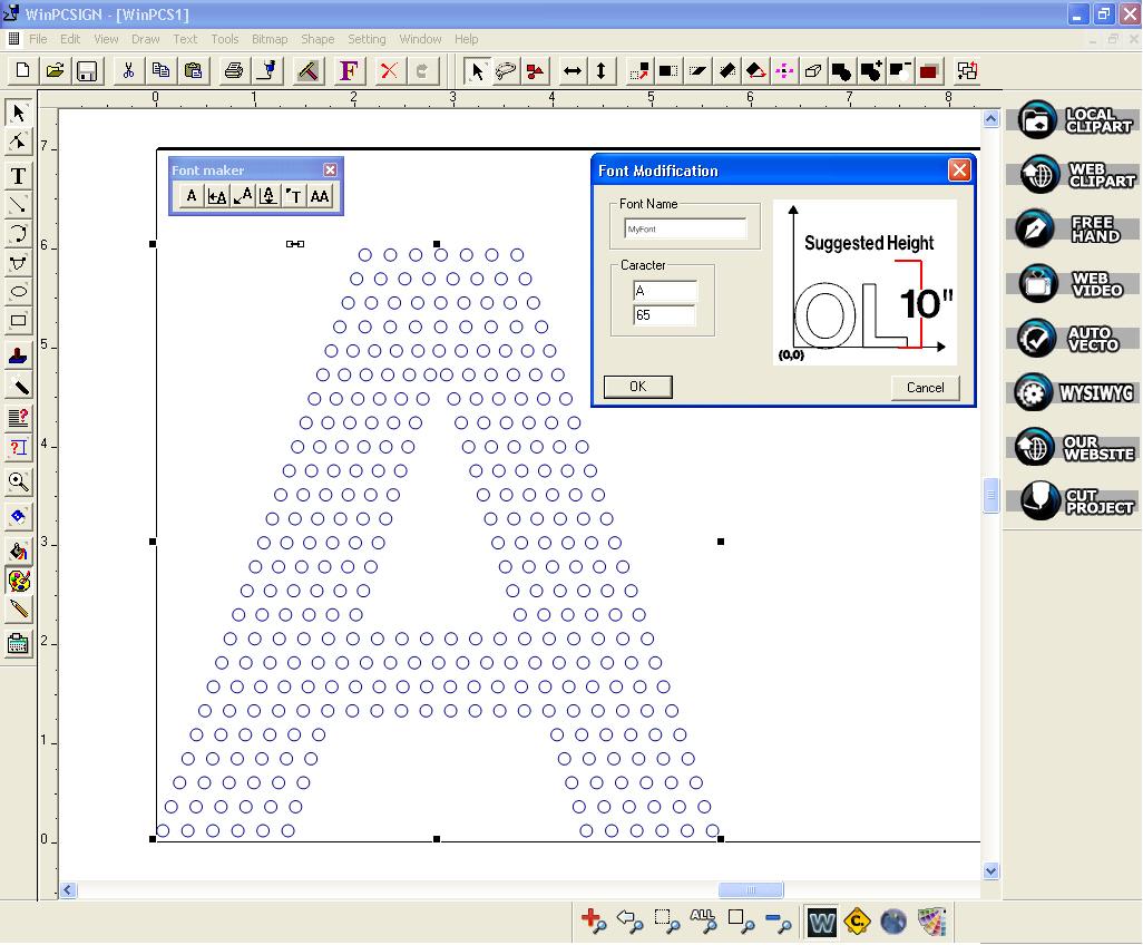 Free Rhinestone Templates Designs Software