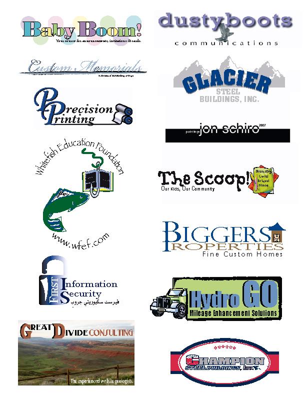 15 graphic logo design sample images free graphic design