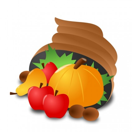 15 Thanksgiving Day Turkey Icon Images