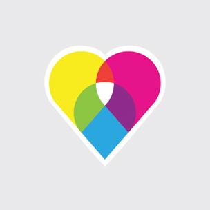 Twitter Logo to Print Instagram Pic