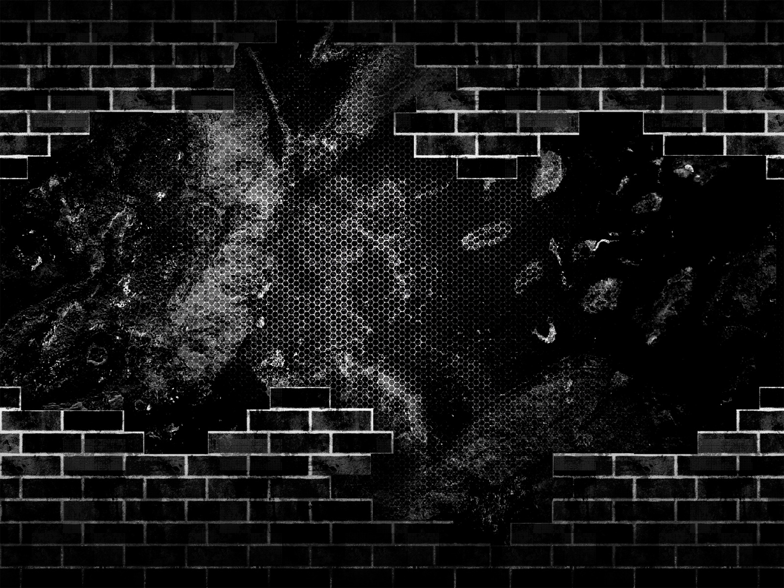 Urban Graphic Backgrounds Free