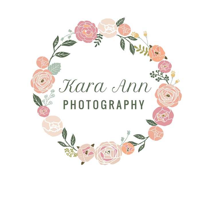 8 Floral Design Header Images