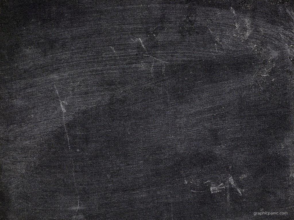 16 Chalkboard Font Powerpoint Images Free Chalkboard