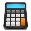 7 Free Calculator Icon Images