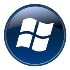 Windows Phone Email Icon