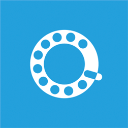 10 Windows Phone Dialer Icon.png Images