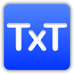13 Android Text Icon Images - Android Text Messaging Icons