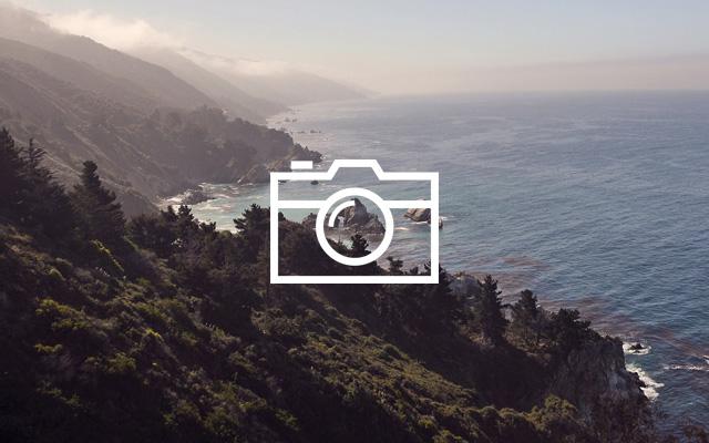 Best Free Stock Photography Website