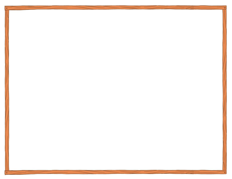 Blank Free Printable Flyer Templates